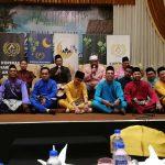 Majlis Berbuka Puasa AAHSB & KOHAB 2019 255