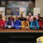 Majlis Berbuka Puasa AAHSB & KOHAB 2019 256