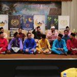Majlis Berbuka Puasa AAHSB & KOHAB 2019 257