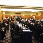 Mesyuarat Ketua Agensi & Fast Track Promotion 2019 24