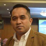 Mesyuarat Ketua Agensi & Fast Track Promotion 2019 28
