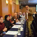 Mesyuarat Ketua Agensi & Fast Track Promotion 2019 33
