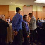 Mesyuarat Ketua Agensi & Fast Track Promotion 2019 35