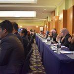 Mesyuarat Ketua Agensi & Fast Track Promotion 2019 37