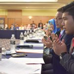Mesyuarat Ketua Agensi & Fast Track Promotion 2019 38