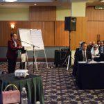 Mesyuarat Ketua Agensi & Fast Track Promotion 2019 40