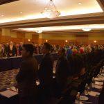 Mesyuarat Ketua Agensi & Fast Track Promotion 2019 44