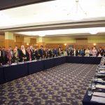 Mesyuarat Ketua Agensi & Fast Track Promotion 2019 47