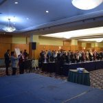 Mesyuarat Ketua Agensi & Fast Track Promotion 2019 50