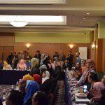 Mesyuarat Ketua Agensi & Fast Track Promotion 2019 53