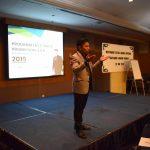 Mesyuarat Ketua Agensi & Fast Track Promotion 2019 56