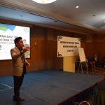 Mesyuarat Ketua Agensi & Fast Track Promotion 2019 57