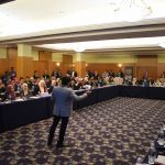 Mesyuarat Ketua Agensi & Fast Track Promotion 2019 59