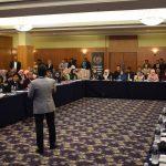 Mesyuarat Ketua Agensi & Fast Track Promotion 2019 60