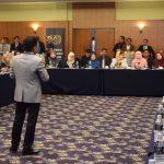 Mesyuarat Ketua Agensi & Fast Track Promotion 2019 61