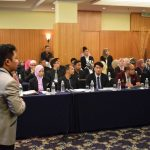 Mesyuarat Ketua Agensi & Fast Track Promotion 2019 62