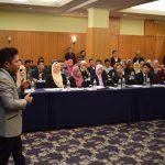 Mesyuarat Ketua Agensi & Fast Track Promotion 2019 63