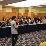 Mesyuarat Ketua Agensi & Fast Track Promotion 2019 64