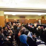 Mesyuarat Ketua Agensi & Fast Track Promotion 2019 66