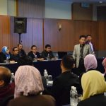 Mesyuarat Ketua Agensi & Fast Track Promotion 2019 71