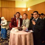 Mesyuarat Ketua Agensi & Fast Track Promotion 2019 74