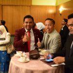 Mesyuarat Ketua Agensi & Fast Track Promotion 2019 75