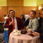 Mesyuarat Ketua Agensi & Fast Track Promotion 2019 76