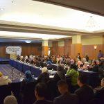 Mesyuarat Ketua Agensi & Fast Track Promotion 2019 78