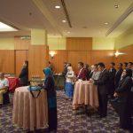 Mesyuarat Ketua Agensi & Fast Track Promotion 2019 79