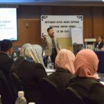 Mesyuarat Ketua Agensi & Fast Track Promotion 2019 81