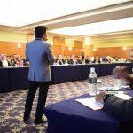 Mesyuarat Ketua Agensi & Fast Track Promotion 2019 83