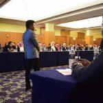 Mesyuarat Ketua Agensi & Fast Track Promotion 2019 84
