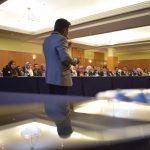 Mesyuarat Ketua Agensi & Fast Track Promotion 2019 88