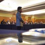Mesyuarat Ketua Agensi & Fast Track Promotion 2019 89