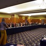 Mesyuarat Ketua Agensi & Fast Track Promotion 2019 93