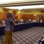 Mesyuarat Ketua Agensi & Fast Track Promotion 2019 95