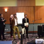 Mesyuarat Ketua Agensi & Fast Track Promotion 2019 97