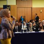 Mesyuarat Ketua Agensi & Fast Track Promotion 2019 101