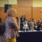 Mesyuarat Ketua Agensi & Fast Track Promotion 2019 102