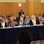 Mesyuarat Ketua Agensi & Fast Track Promotion 2019 104