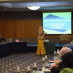Mesyuarat Ketua Agensi & Fast Track Promotion 2019 107