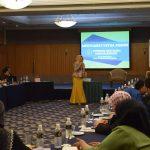 Mesyuarat Ketua Agensi & Fast Track Promotion 2019 108