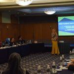 Mesyuarat Ketua Agensi & Fast Track Promotion 2019 109