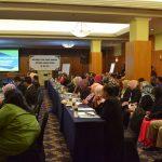 Mesyuarat Ketua Agensi & Fast Track Promotion 2019 111