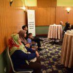 Mesyuarat Ketua Agensi & Fast Track Promotion 2019 113