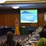Mesyuarat Ketua Agensi & Fast Track Promotion 2019 120