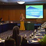 Mesyuarat Ketua Agensi & Fast Track Promotion 2019 121