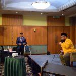 Mesyuarat Ketua Agensi & Fast Track Promotion 2019 124