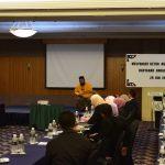 Mesyuarat Ketua Agensi & Fast Track Promotion 2019 128
