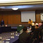 Mesyuarat Ketua Agensi & Fast Track Promotion 2019 129
